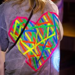 square heart.jpg
