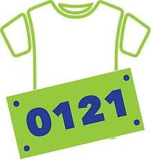 PACKETPICKUP ICON.png