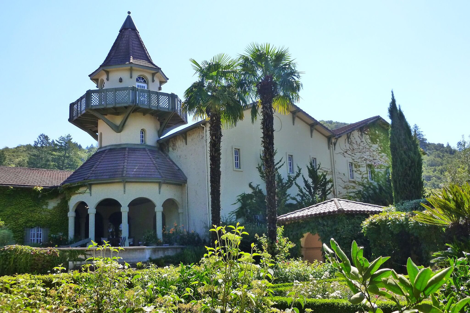 O Chateau_St.Jean_Sonoma_Ca (1).jpg