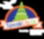 DC_logo_102318_Final_reverse.png