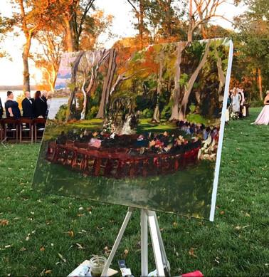O matt wedding.JPG