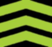 green aarow.png
