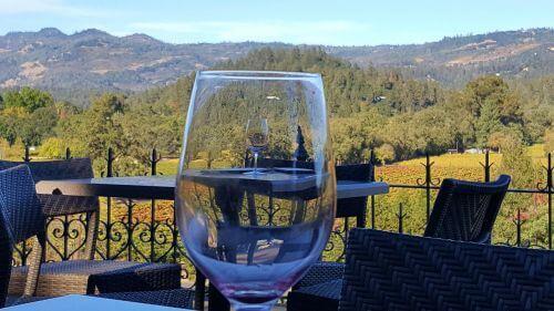 O wine-1033829_1280 (1).jpg