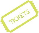 TICKETS ICON.png