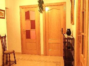 Piso 5 dormitorios San Juan de Dios (2).jpeg