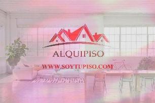 Logo_Alquipiso_peque%25252525C3%25252525