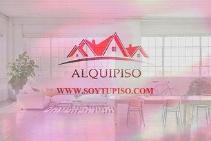Logo_Alquipiso_peque%2525252525C3%252525