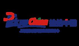 pick up china 捡拾中国logo 2019-01.png