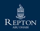 Repton logo.png