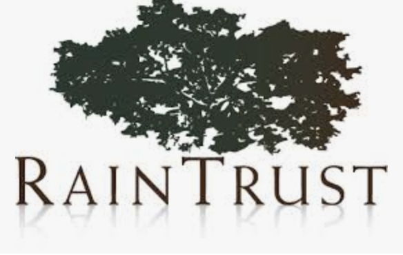 Raintrust