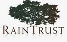 Raintrust.png