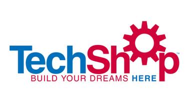 TechShop.png
