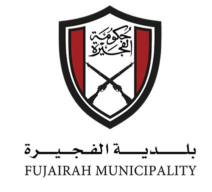 Fujairah Logo