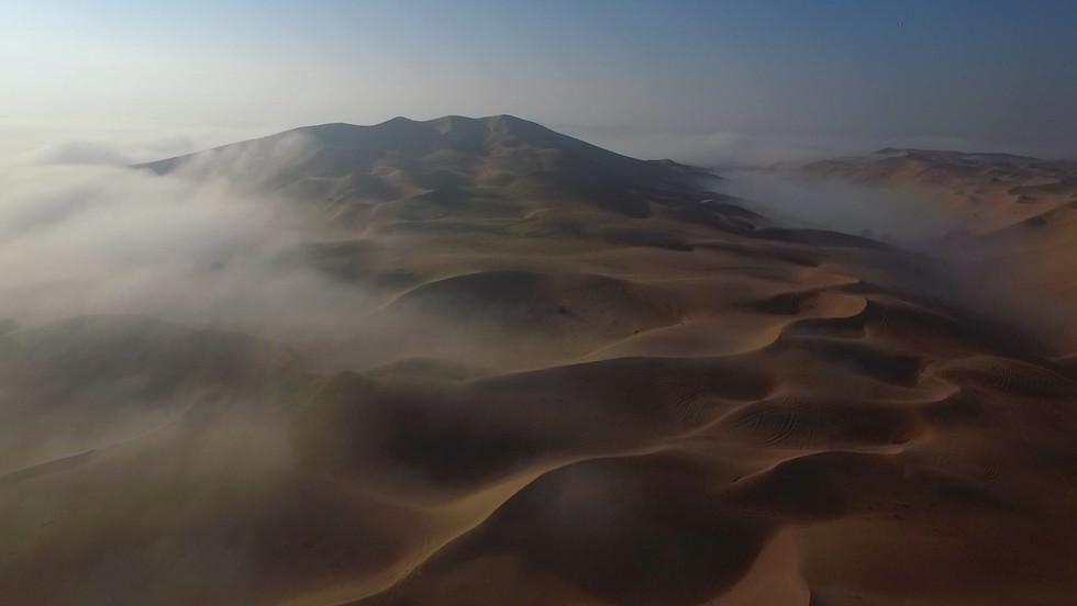 Nagwa Dunes, UAE.jpg