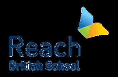 Reach British School.png