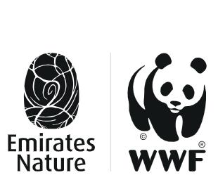 Emirates Nature