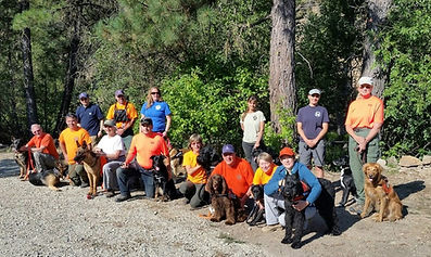 Idaho Mountain Search & Rescue.jpg