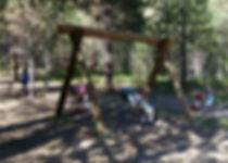 playground cropped.jpg