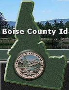 Boise County.JPG
