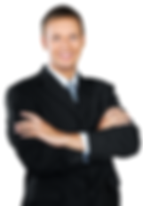 suit-arms-folded-png-7.png