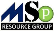 MSPRG Logo_1 - Copy.jpg