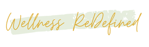New Wellness ReDefined (14).png
