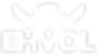 logoweb_blanco_800x800.png