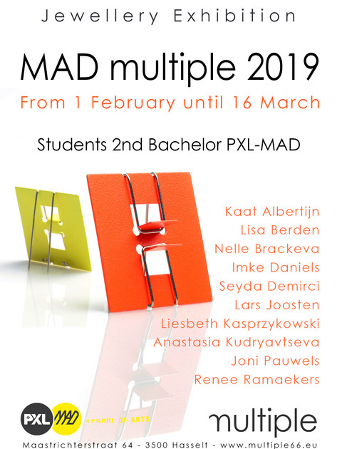 Poster MADmultiple19_klein.jpg