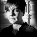 Karen Wuytens
