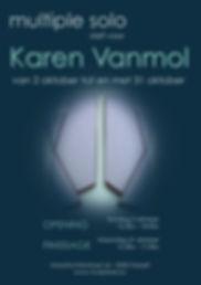 Affiche-KarenVanmol-klein.jpg