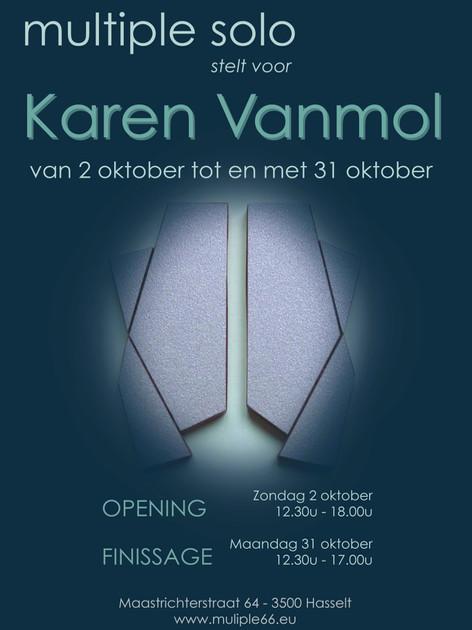 Poster-KarenVanmol-klein.jpg