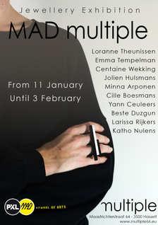 Poster MADmultiple18 klein.jpg