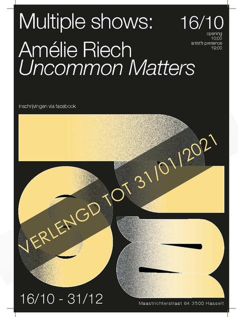 Affiche Amelie Riech verlengd breed.jpg