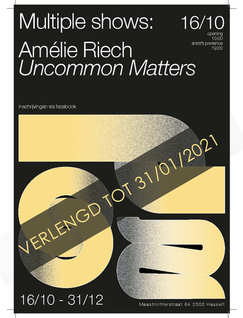 Poster Amelie Riech extended breed.jpg