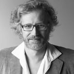 Hubert Verstraeten - Tamawa
