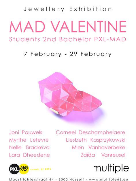 Poster MADvalentine Klein.jpg