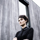 Mieke Dierckx