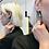 Thumbnail: Topas Earrings