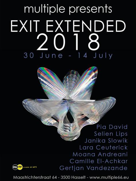 ExitExtended18.jpg