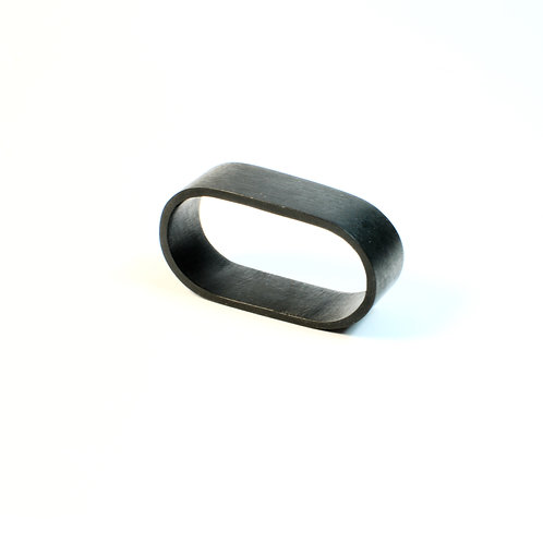 Ring: Jess in Black