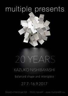Poster KN.jpg