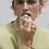 Thumbnail: Stratus Ring Gold
