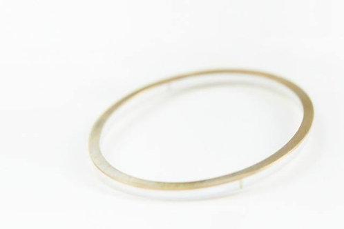 Ans Houben Ring