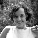 Andrea Vagginone