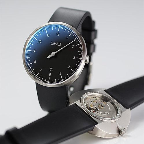 Botta Automatic Watch