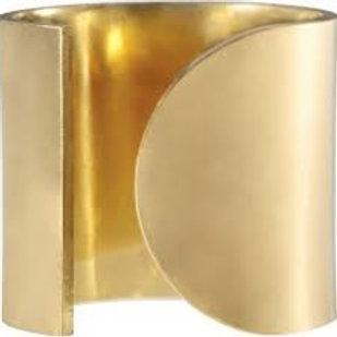 Coda Ring
