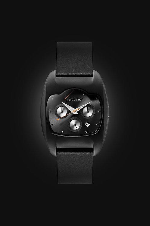 Automatic Julémont Watch