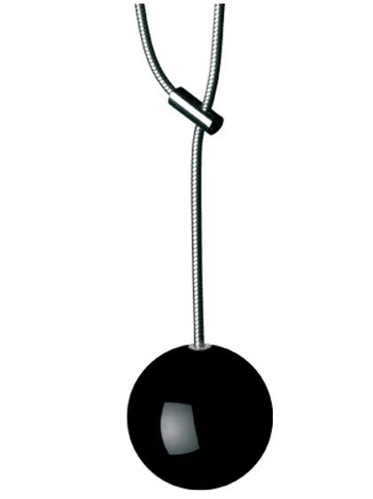 Tamawa: Necklace AS 25