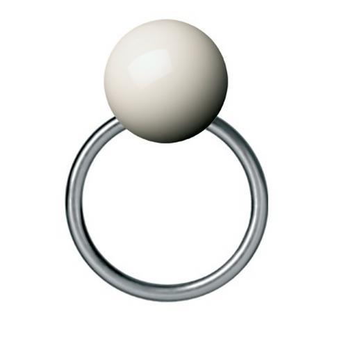 Tamawa Ring