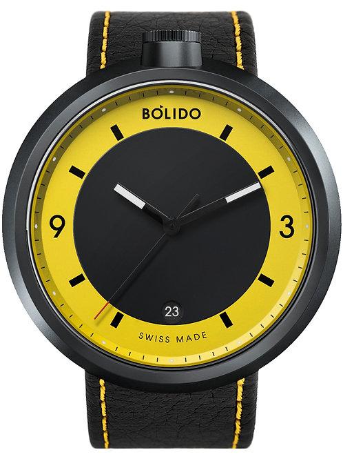 Bolido Halo Yellow
